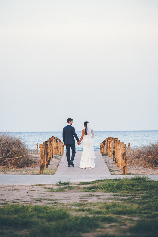 fotografo-matrimonio-cagliari-reportage-87