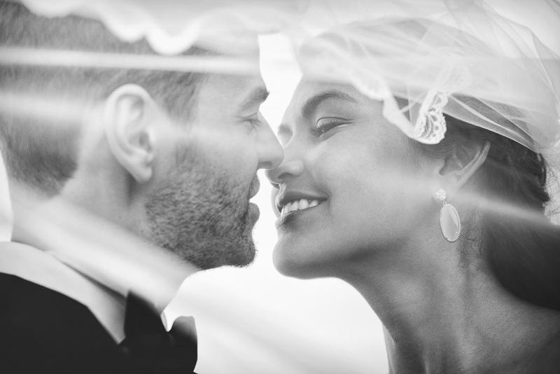 fotografo matrimonio pula