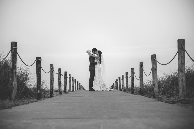 fotografo-matrimonio-cagliari-reportage-89