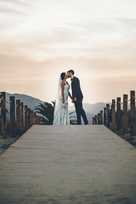 fotografo-matrimonio-cagliari-reportage-90