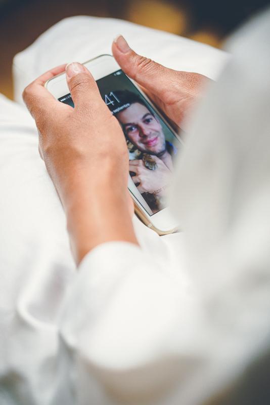 fotografo-matrimonio-cagliari-reportage-9