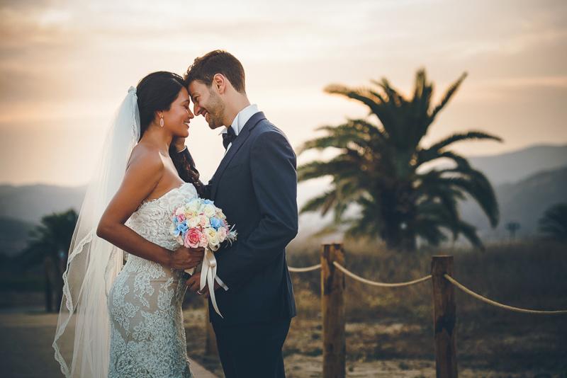 fotografo-matrimonio-cagliari-reportage-91