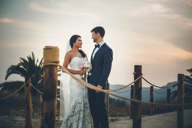 fotografo-matrimonio-cagliari-reportage-92