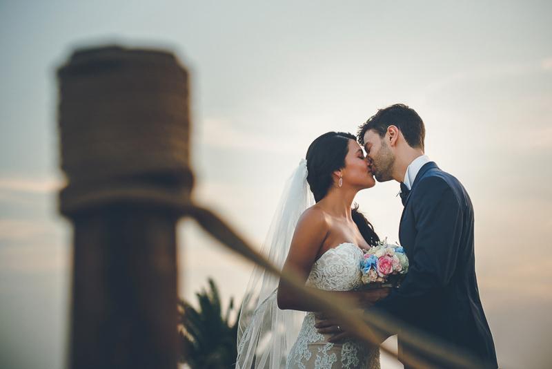 fotografo-matrimonio-cagliari-reportage-93