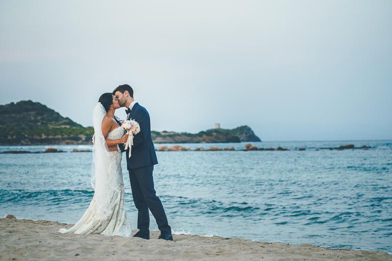 fotografo-matrimonio-cagliari-reportage-96