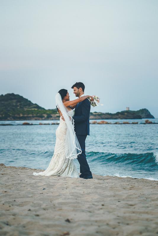 fotografo-matrimonio-cagliari-reportage-97