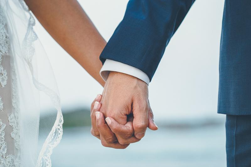 fotografo-matrimonio-cagliari-reportage-98