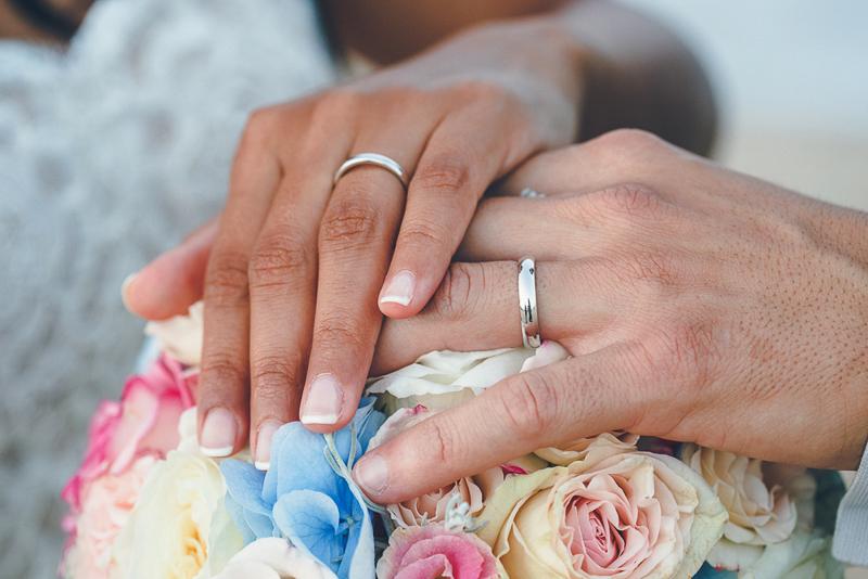 fotografo-matrimonio-cagliari-reportage-99