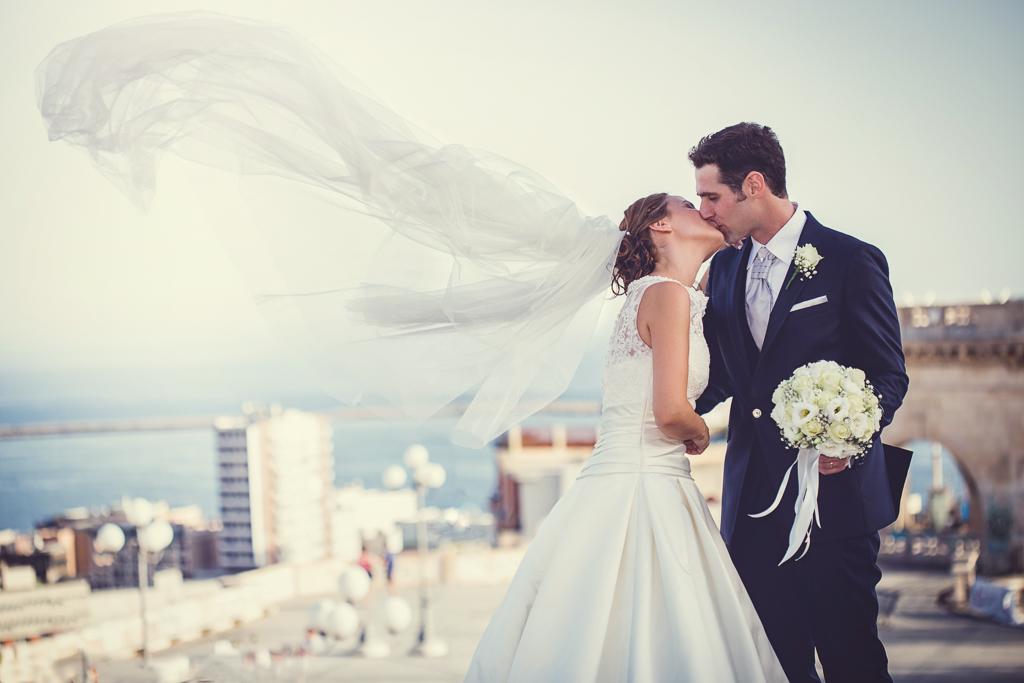 michela-medda-fotografo-matrimoni-cagliari-sardegna